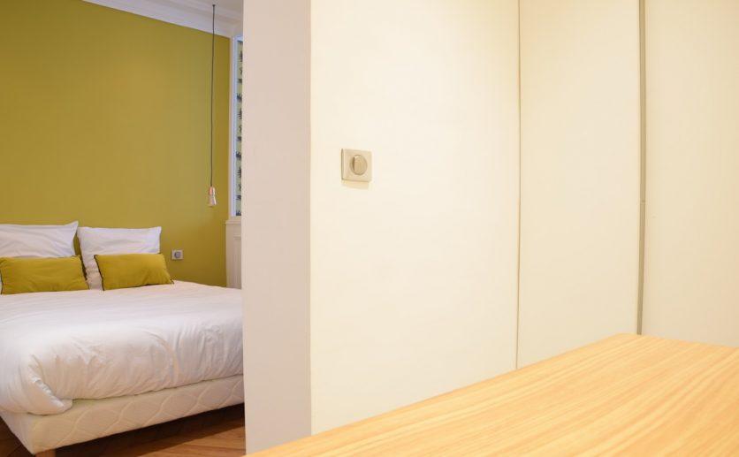 Chambre:Dressing 2